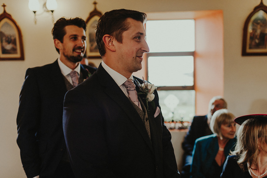 0101-wedding-on-irish-island-inishturk-aran-achill-inishbofin-clare-valentia-documentary-photography_