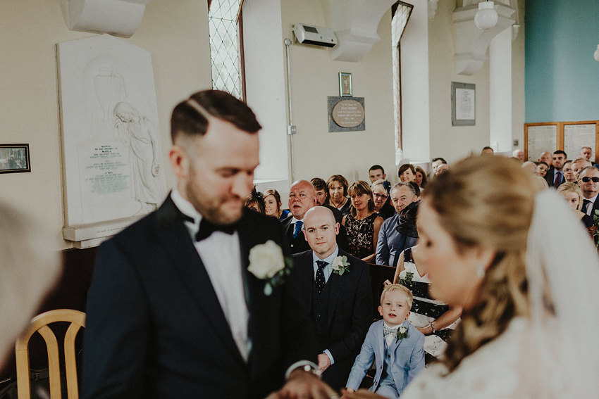 0102-martinstown-house-wedding-photos-coolest-wedding-photographers-in-ireland-at-the-moment