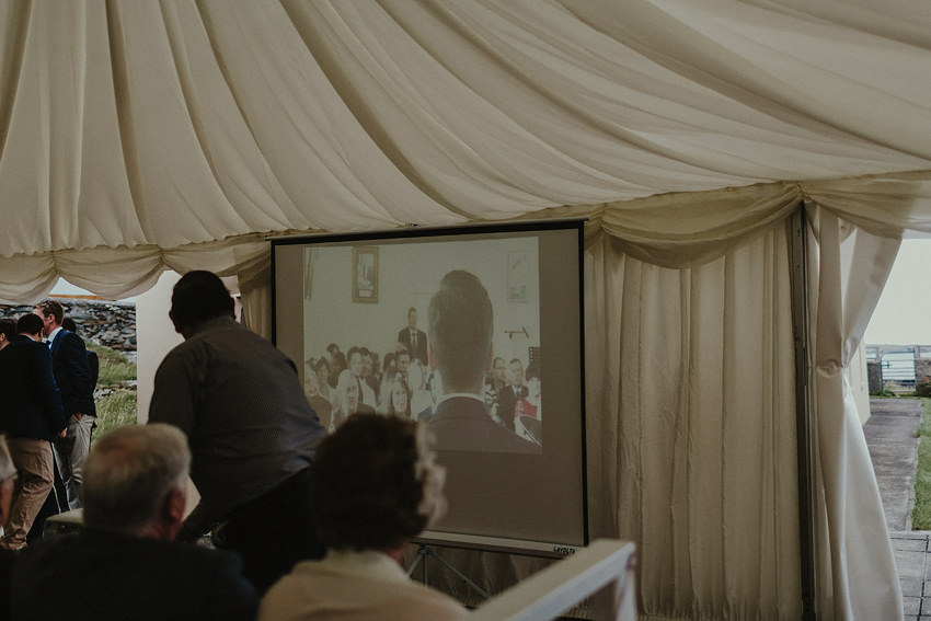0102-wedding-on-irish-island-inishturk-aran-achill-inishbofin-clare-valentia-documentary-photography_