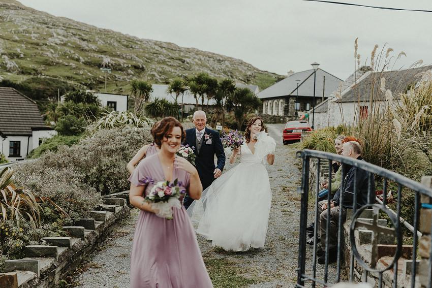0103-wedding-on-irish-island-inishturk-aran-achill-inishbofin-clare-valentia-documentary-photography_