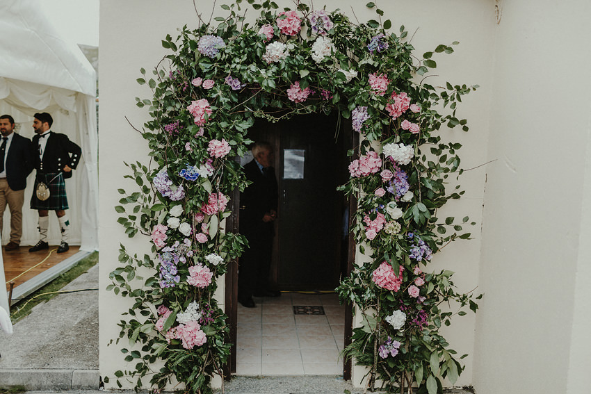 0104-wedding-on-irish-island-inishturk-aran-achill-inishbofin-clare-valentia-documentary-photography_