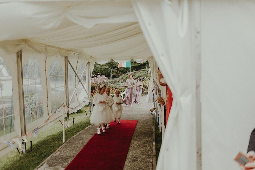 0105-wedding-on-irish-island-inishturk-aran-achill-inishbofin-clare-valentia-documentary-photography_