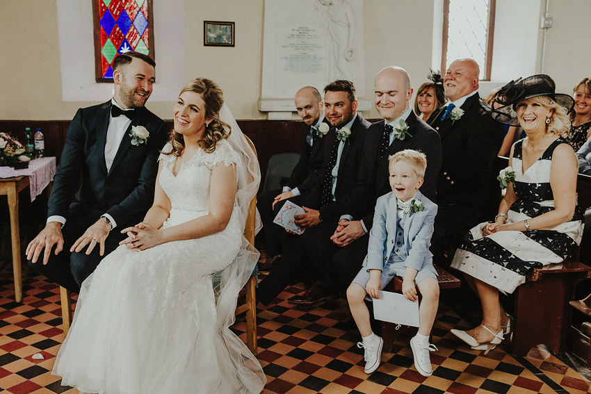 0106-martinstown-house-wedding-photos-coolest-wedding-photographers-in-ireland-at-the-moment