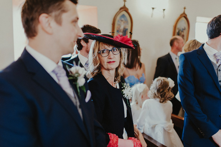 0106-wedding-on-irish-island-inishturk-aran-achill-inishbofin-clare-valentia-documentary-photography_