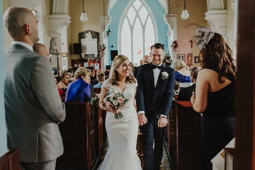 0107-martinstown-house-wedding-photos-coolest-wedding-photographers-in-ireland-at-the-moment