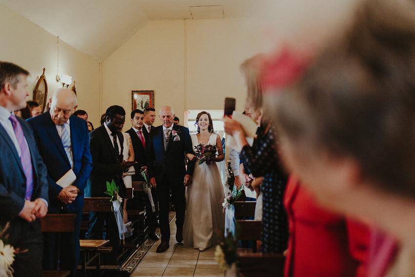 0107-wedding-on-irish-island-inishturk-aran-achill-inishbofin-clare-valentia-documentary-photography_