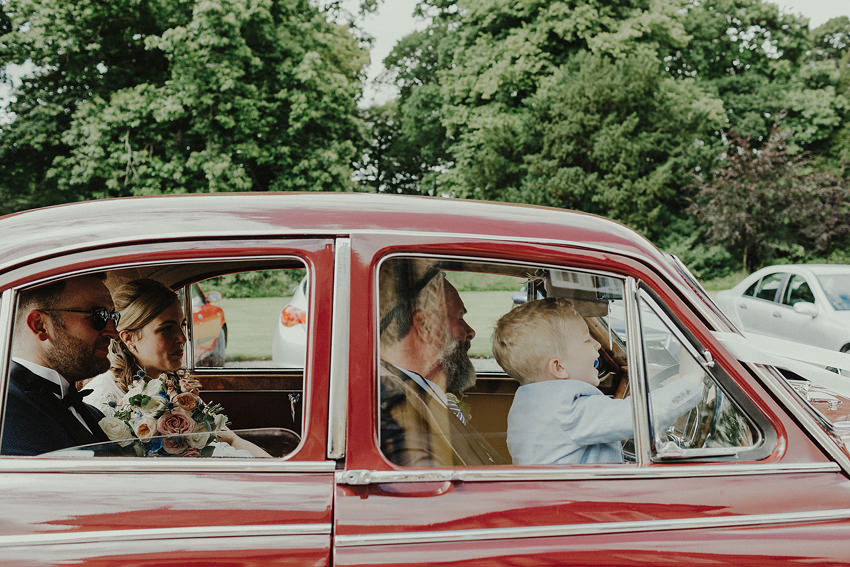 0108-martinstown-house-wedding-photos-coolest-wedding-photographers-in-ireland-at-the-moment
