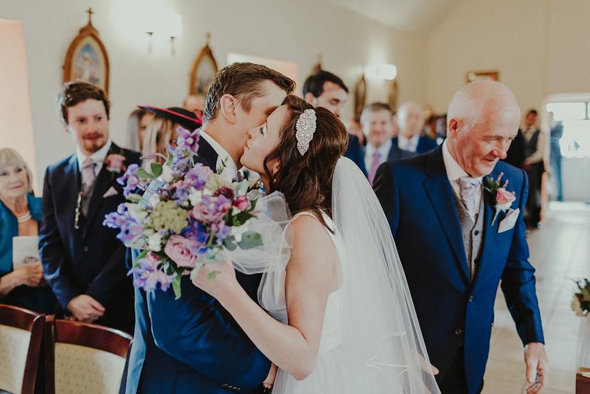 0108-wedding-on-irish-island-inishturk-aran-achill-inishbofin-clare-valentia-documentary-photography_