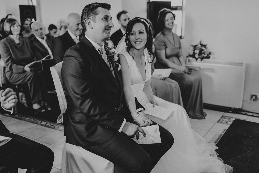 0109-wedding-on-irish-island-inishturk-aran-achill-inishbofin-clare-valentia-documentary-photography_
