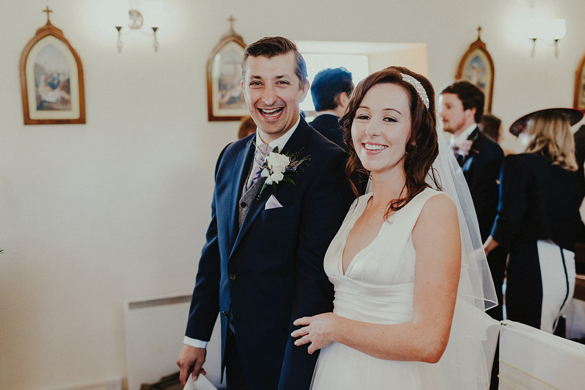 0110-wedding-on-irish-island-inishturk-aran-achill-inishbofin-clare-valentia-documentary-photography_