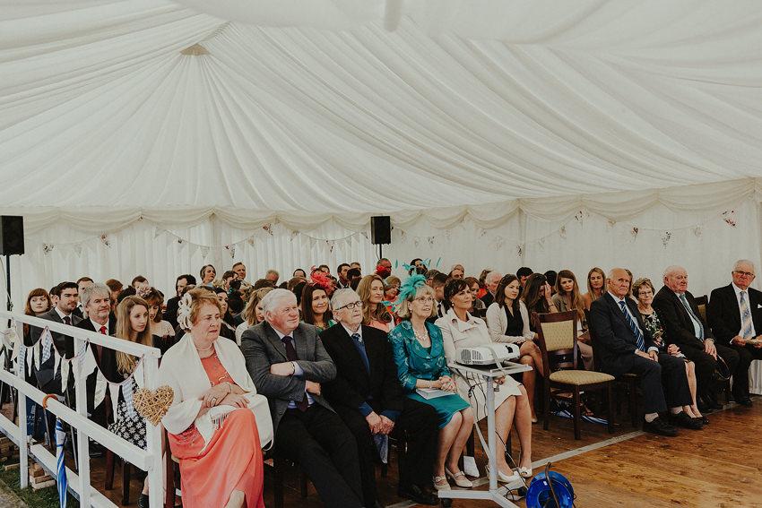 0111-wedding-on-irish-island-inishturk-aran-achill-inishbofin-clare-valentia-documentary-photography_
