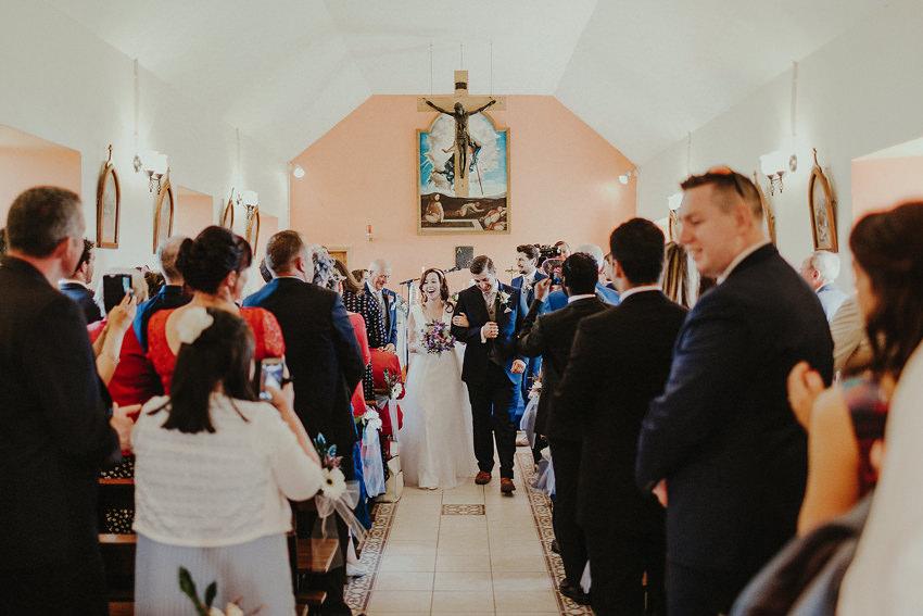 0113-wedding-on-irish-island-inishturk-aran-achill-inishbofin-clare-valentia-documentary-photography_