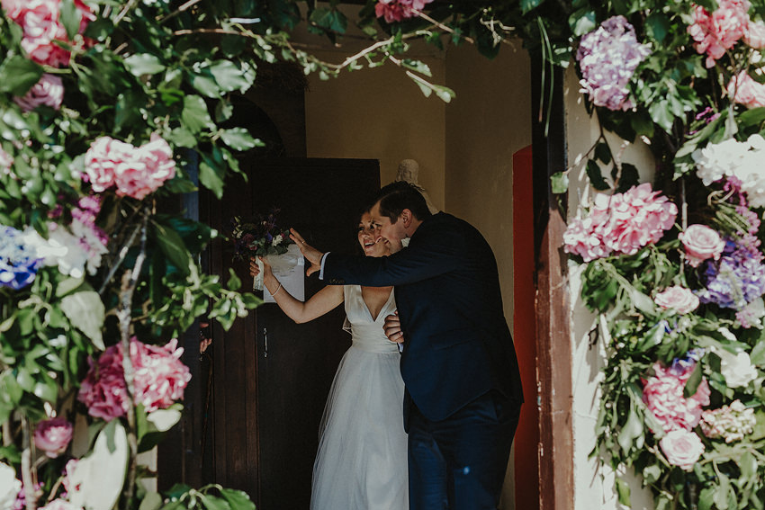0114-wedding-on-irish-island-inishturk-aran-achill-inishbofin-clare-valentia-documentary-photography_