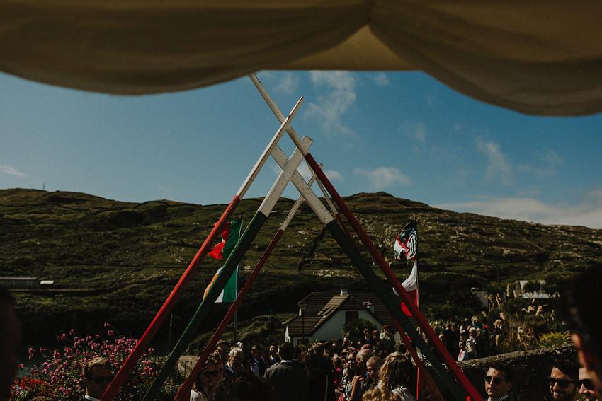 0115-wedding-on-irish-island-inishturk-aran-achill-inishbofin-clare-valentia-documentary-photography_