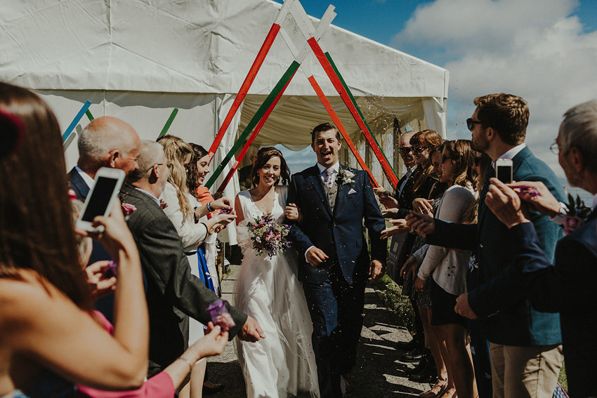 0116-wedding-on-irish-island-inishturk-aran-achill-inishbofin-clare-valentia-documentary-photography_