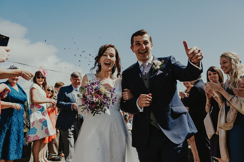 0117-wedding-on-irish-island-inishturk-aran-achill-inishbofin-clare-valentia-documentary-photography_