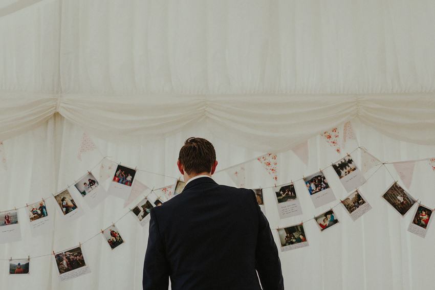 0118-wedding-on-irish-island-inishturk-aran-achill-inishbofin-clare-valentia-documentary-photography_