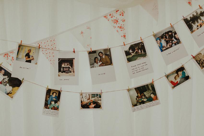 0119-wedding-on-irish-island-inishturk-aran-achill-inishbofin-clare-valentia-documentary-photography_