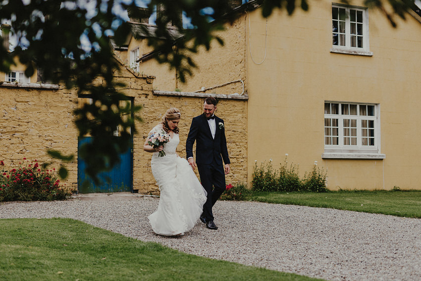 0120-martinstown-house-wedding-photos-coolest-wedding-photographers-in-ireland-at-the-moment