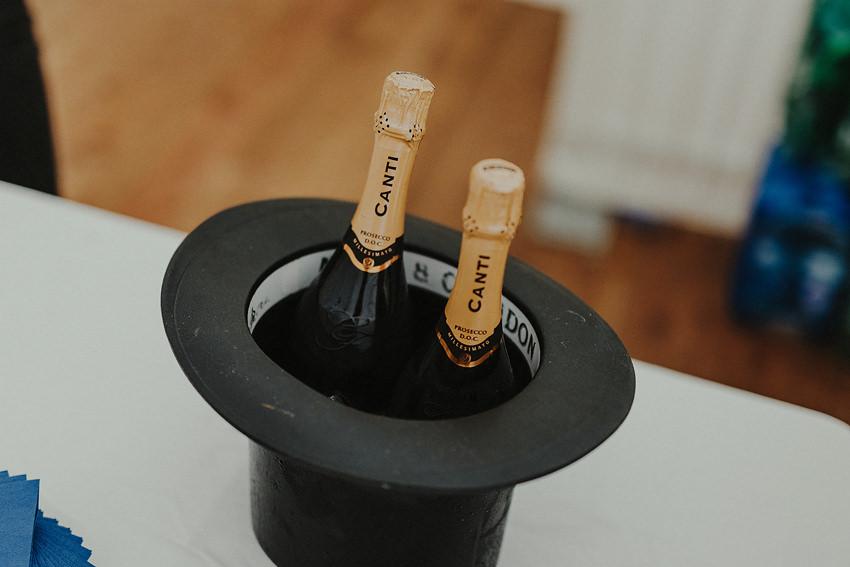 0121-wedding-on-irish-island-inishturk-aran-achill-inishbofin-clare-valentia-documentary-photography_