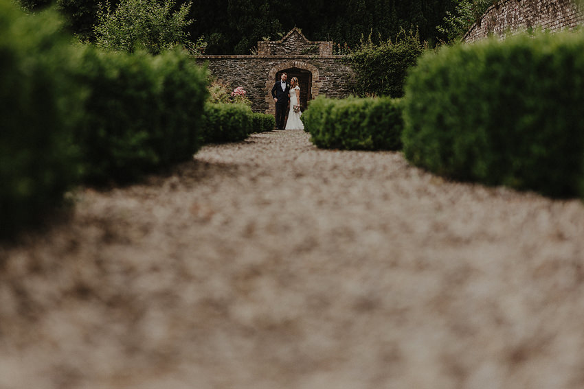 0122-martinstown-house-wedding-photos-coolest-wedding-photographers-in-ireland-at-the-moment