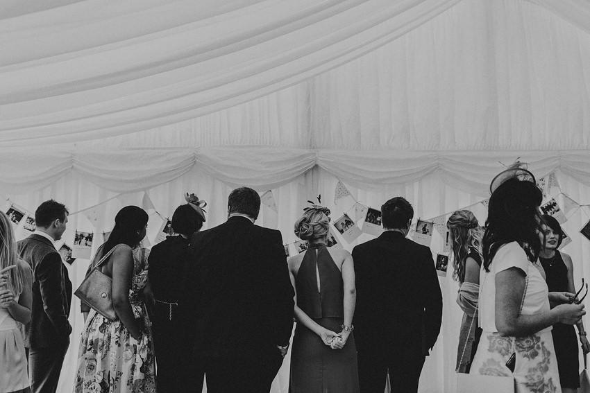 0123-wedding-on-irish-island-inishturk-aran-achill-inishbofin-clare-valentia-documentary-photography_