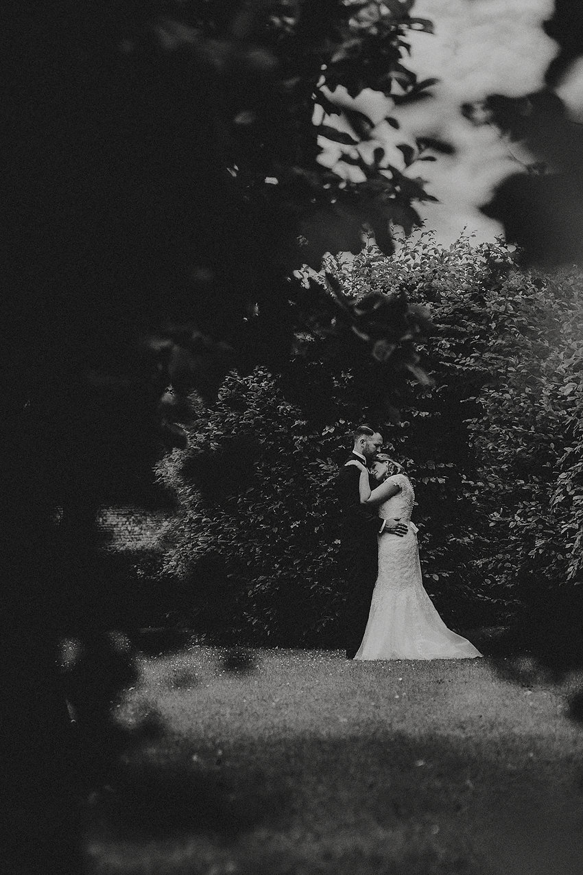 0125-martinstown-house-wedding-photos-coolest-wedding-photographers-in-ireland-at-the-moment