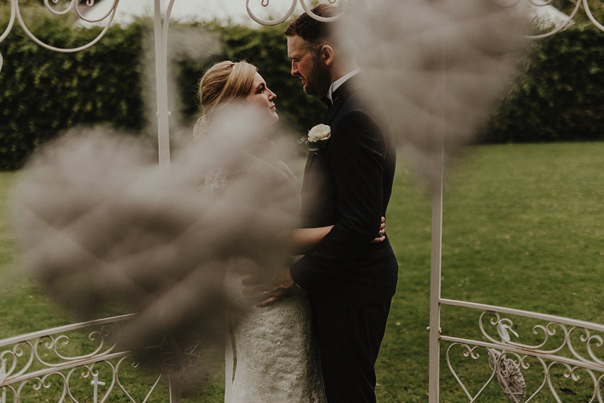 0126-martinstown-house-wedding-photos-coolest-wedding-photographers-in-ireland-at-the-moment