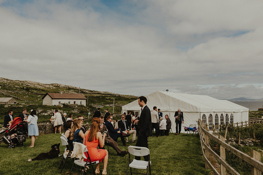 0126-wedding-on-irish-island-inishturk-aran-achill-inishbofin-clare-valentia-documentary-photography_