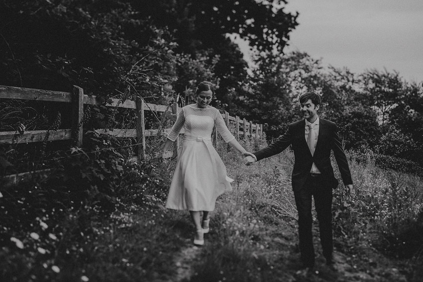 0126_gougane-barra-and-barnabrow-two-days-wedding-natural-documentary-photography-story-teller