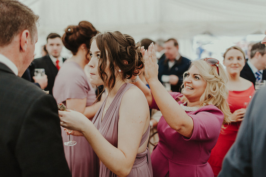 0127-wedding-on-irish-island-inishturk-aran-achill-inishbofin-clare-valentia-documentary-photography_