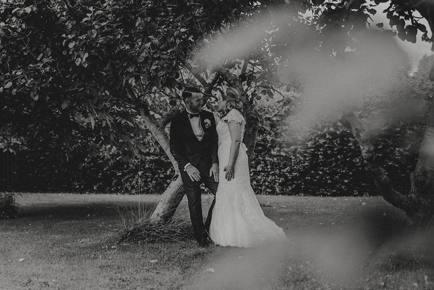 0128-martinstown-house-wedding-photos-coolest-wedding-photographers-in-ireland-at-the-moment
