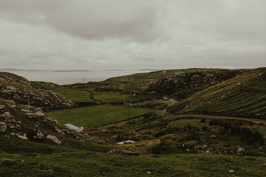 0128-wedding-on-irish-island-inishturk-aran-achill-inishbofin-clare-valentia-documentary-photography_