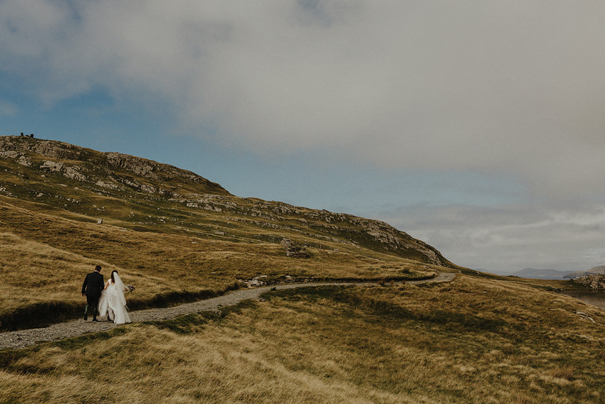 0130-wedding-on-irish-island-inishturk-aran-achill-inishbofin-clare-valentia-documentary-photography_