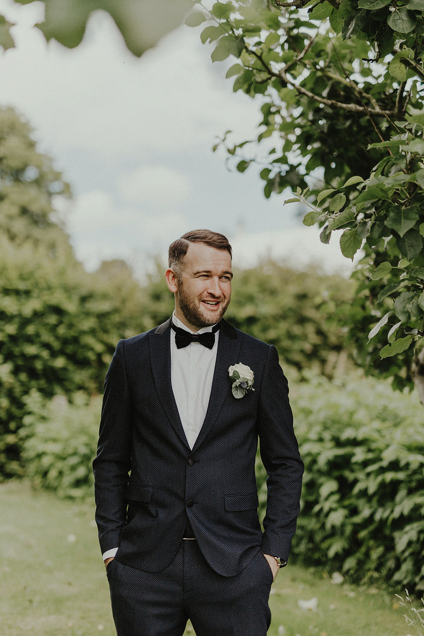 0131-martinstown-house-wedding-photos-coolest-wedding-photographers-in-ireland-at-the-moment