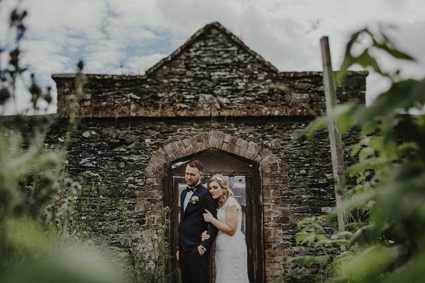 0132-martinstown-house-wedding-photos-coolest-wedding-photographers-in-ireland-at-the-moment