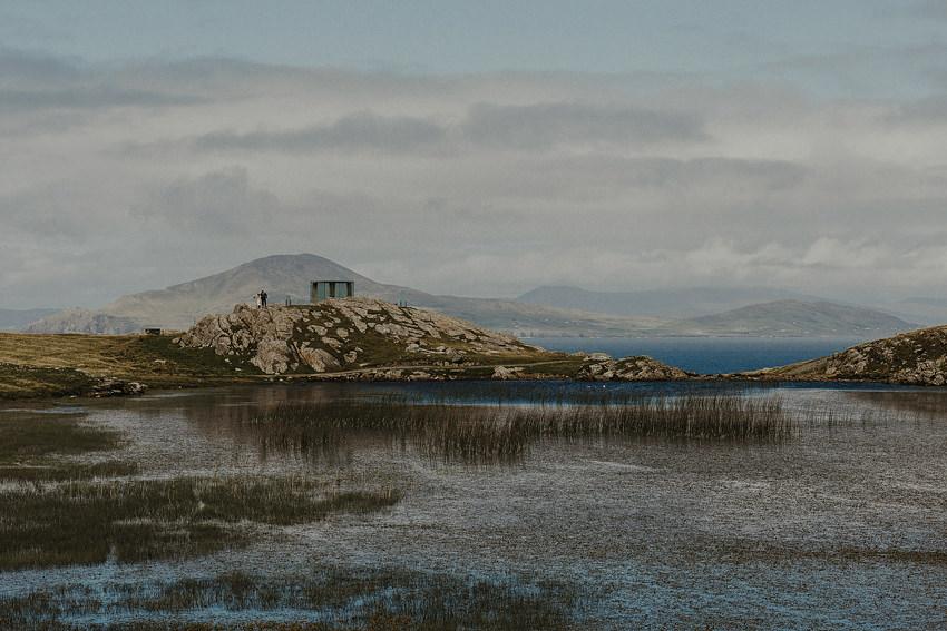 0132-wedding-on-irish-island-inishturk-aran-achill-inishbofin-clare-valentia-documentary-photography_