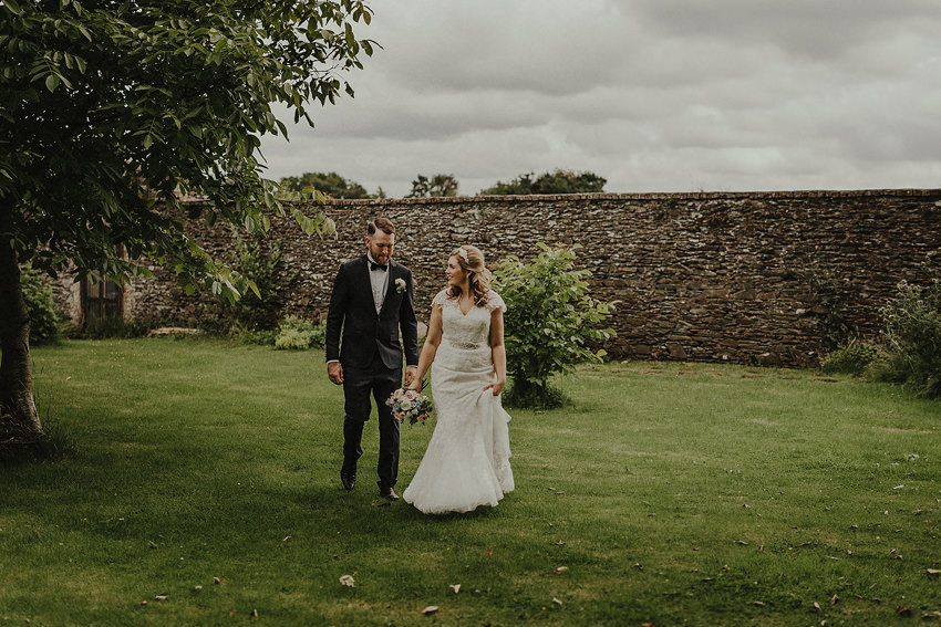 0133-martinstown-house-wedding-photos-coolest-wedding-photographers-in-ireland-at-the-moment