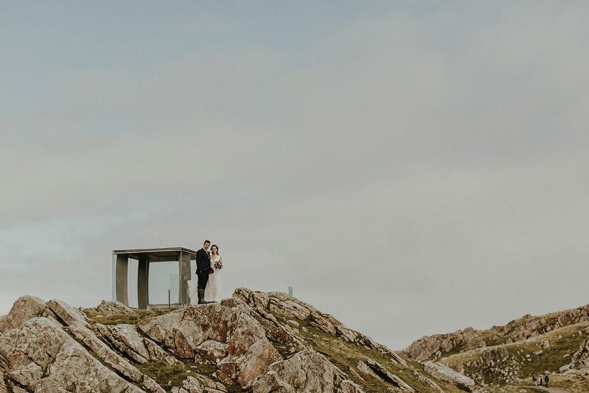 0133-wedding-on-irish-island-inishturk-aran-achill-inishbofin-clare-valentia-documentary-photography_