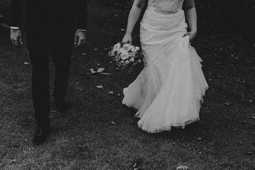0134-martinstown-house-wedding-photos-coolest-wedding-photographers-in-ireland-at-the-moment