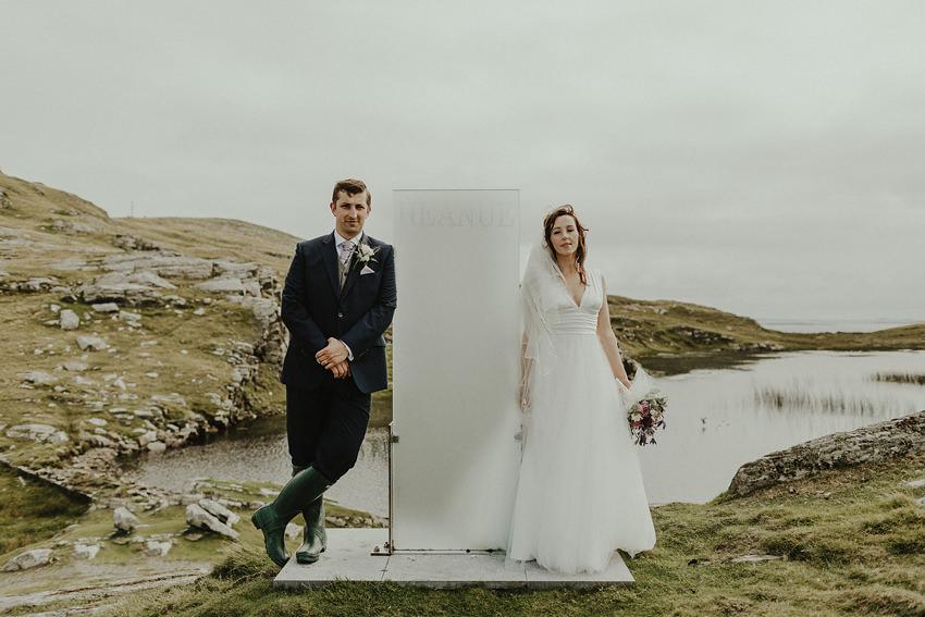 0134-wedding-on-irish-island-inishturk-aran-achill-inishbofin-clare-valentia-documentary-photography_