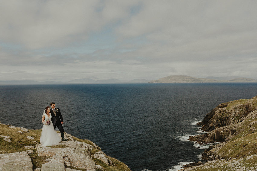 0136-wedding-on-irish-island-inishturk-aran-achill-inishbofin-clare-valentia-documentary-photography_
