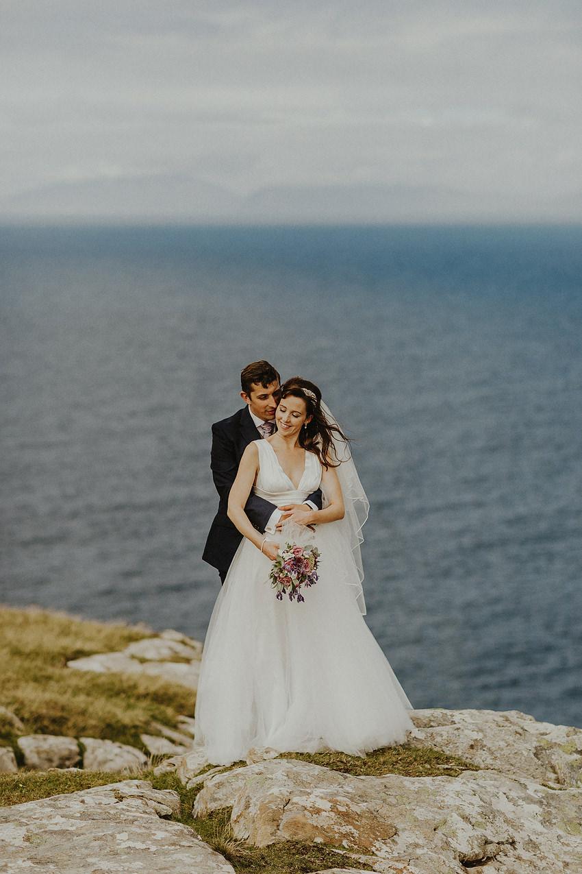 0137-wedding-on-irish-island-inishturk-aran-achill-inishbofin-clare-valentia-documentary-photography_