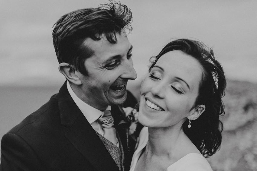0138-wedding-on-irish-island-inishturk-aran-achill-inishbofin-clare-valentia-documentary-photography_