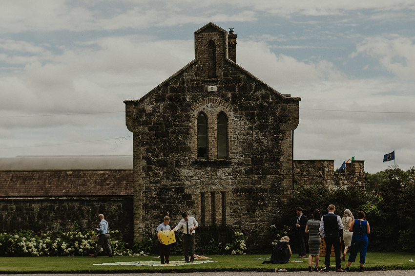 0141-martinstown-house-wedding-photos-coolest-wedding-photographers-in-ireland-at-the-moment