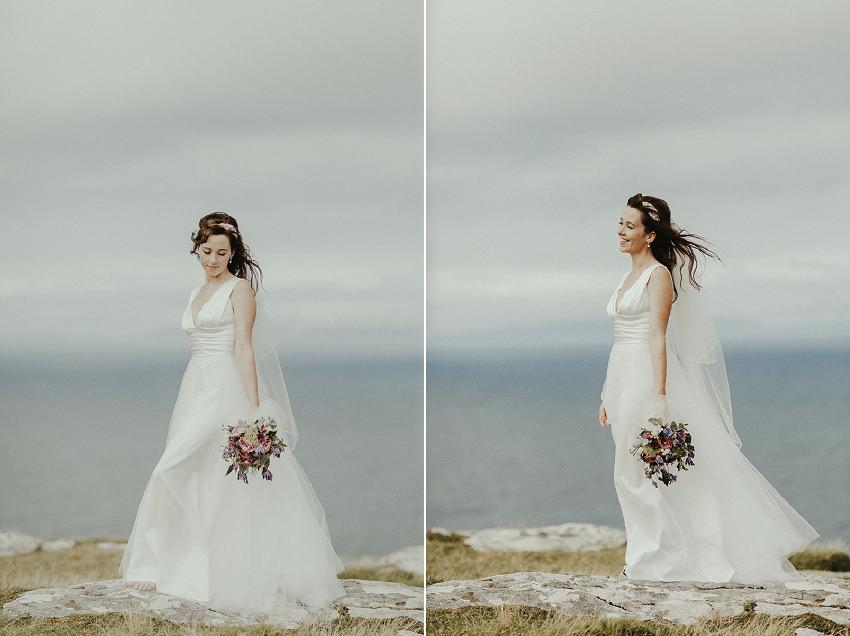 0141-wedding-on-irish-island-inishturk-aran-achill-inishbofin-clare-valentia-documentary-photography_