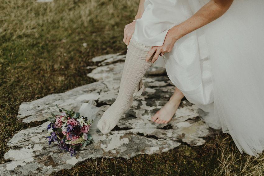 0142-wedding-on-irish-island-inishturk-aran-achill-inishbofin-clare-valentia-documentary-photography_