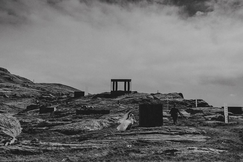 0144-wedding-on-irish-island-inishturk-aran-achill-inishbofin-clare-valentia-documentary-photography_