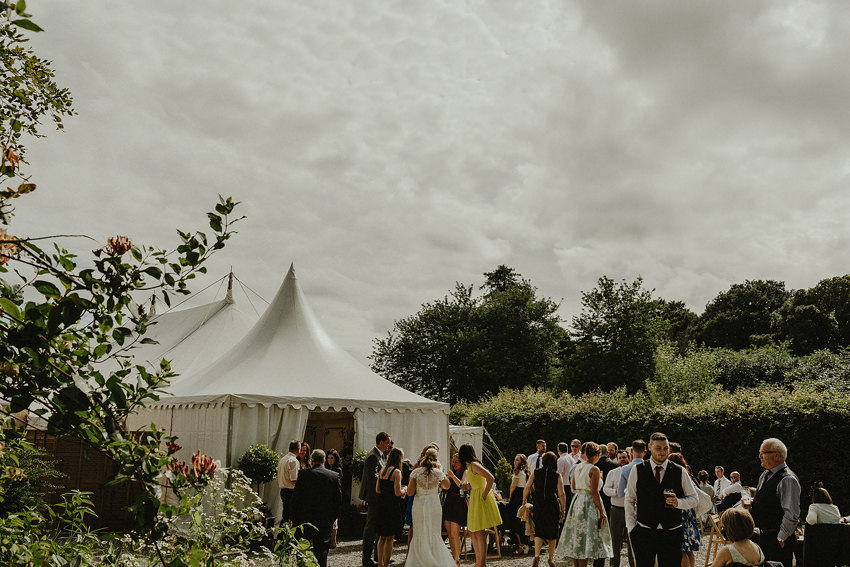 0146-martinstown-house-wedding-photos-coolest-wedding-photographers-in-ireland-at-the-moment