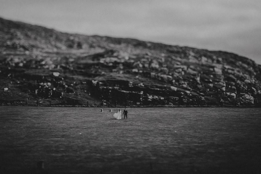 0146-wedding-on-irish-island-inishturk-aran-achill-inishbofin-clare-valentia-documentary-photography_